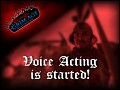 GRIM AGE - SKIRMISH [VOICE ACTING IS STARTED]