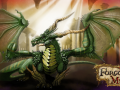 Forgotten Myths is on Android!