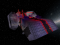 ScrumbleShip 0.22 - Now with Multiplayer!