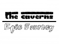 The Caverns 3 Update Two