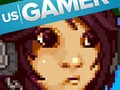 Postmortem Game on the Front Page of USGamer!