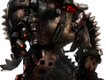 Countdown to Desura launch: the monsters of DS