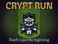 Announcing Crypt Run on Kickstarter