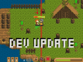 Weekly update - Almost ready for a playtest