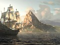 Watch a new gameplay from Black Flag.