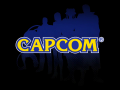Cuts in staff at Capcom
