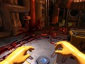 Viscera Cleanup Detail - Alpha v0.11