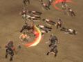 A new trailer for Legends of Firestorm