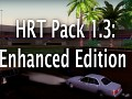 HRT Pack 1.3: Enhanced Edition now on Mod DB