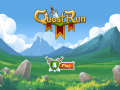 QuestRun 0.1.3 - New Quest, new Profile