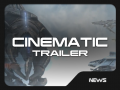 Official Cinematic Trailer