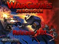 WarGames Zero Hour Re-Release