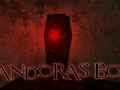 The New Pandora's Box in UGX Mod v1.1!