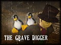 Now you can dig graves on Linux!