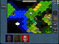 Heroes of a Broken Land Alpha 0.8.0