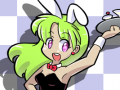 Super Bunny Land - Free on iOS