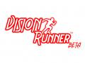 VisionRunner™ - BETA has begun!
