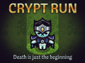 The Numbers: Crypt Run's first week on Kickstarter