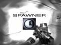 Spawner Rescued Version Info
