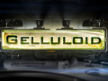 Gelluloid for Android update