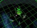 StarLust alpha released!