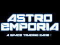 Astro Emporia Released. What's next?
