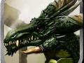 Forgotten Myths is on Steam Greenlight
