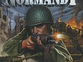 HD version of Elite Forces: WII Normandy is Released!