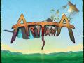 Aritana Gameplay Preview