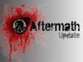 Aftermath 0.3a Release