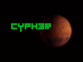 Cypher - Online Multiplayer Hacking Platformer Promotional Video