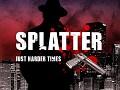 Splatter - Desura Launch!