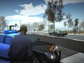 Police Tactics - Crime options and more news