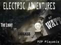 The Electric Adventures of Watt on Indiegogo