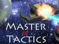 Master of Tactics Preview 05 Released
