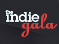 DOOM & DESTINY on INDIE GALA!
