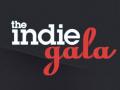 MINER WARFARE on INDIE GALA!