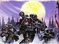 warhammer story an interview with a nightlord