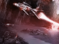 Meridian: New World announced!