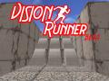 VisionRunner™ - BETA 1.1 released