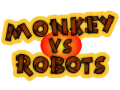 Monkey vs Robots Full to be released next month