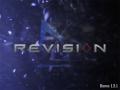 Revision Demo 1.3.1