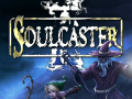 Soulcaster 1 & 2 featured on IndieGameStand