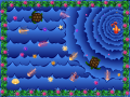 The Ocean Blooms Released (Mac and Windows)