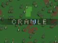 Forges & anvils! (Crawle 0.8.0 headline features)