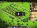 Balrum Kickstarter Update 6 Your farm