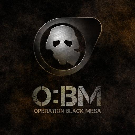 Operation Black Mesa has been greenlit!