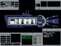 Interstellaria - Ships added! Wow!