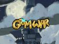 Announcing GrimWar, the vertical dungeon scrawler