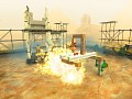 Release Demolition Master 3D